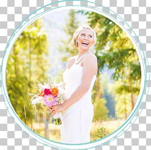 Floral Design Wedding Cut Flowers Flower Bouquet PNG