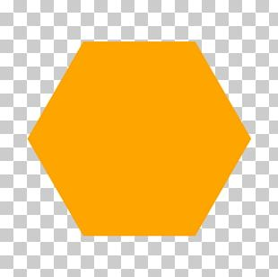 Hexagon Computer Icons PNG