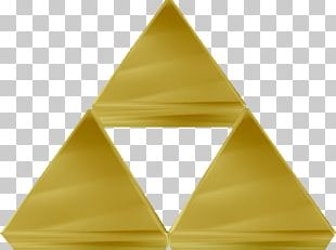 The Legend Of Zelda: Ocarina Of Time 3D The Legend Of Zelda: Breath Of The Wild The Legend Of Zelda: The Wind Waker Princess Zelda PNG