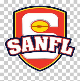 Central District Football Club Australian Football League 2018 SANFL Season Norwood Football Club South Australia PNG