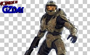 Halo 3 Halo: The Master Chief Collection Halo 4 Halo: Reach PNG