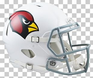 Indianapolis Colts NFL Green Bay Packers Super Bowl XLI Helmet PNG