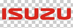 Car Isuzu Motors Ltd. Isuzu Faster Truck PNG