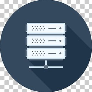 Computer Servers Virtual Private Server Dedicated Hosting Service Web Hosting Service Cloud Computing PNG