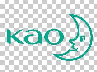 Kao Corporation OTCMKTS:KCRPY Company Stock Business PNG