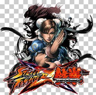 Street Fighter III: 3rd Strike Street Fighter II: The World Warrior Street Fighter II: Champion Edition PNG