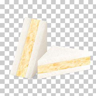 Beyaz Peynir Processed Cheese Parmigiano-Reggiano Grana Padano PNG