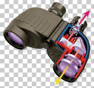 Binoculars STEINER-OPTIK GmbH Optics Telescopic Sight Eye Relief PNG