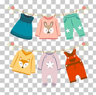 Childrens Clothing Infant Clothing Fashion PNG