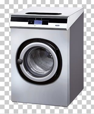 Washing Machines Laundry Clothes Dryer Wet Cleaning PNG