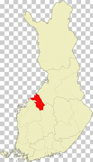 Hailuoto Province Of Finland Eastern Finland Province Sub-regions Of Finland Ii PNG