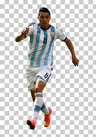 Jersey Argentina National Football Team Soccer Player Football Player PNG