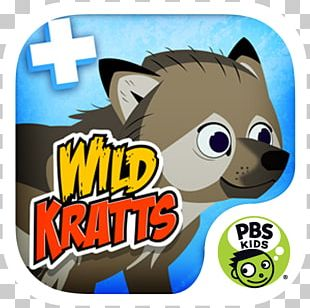 Wild Kratts Jungle Run Wild Kratts World Adventure Wild Kratts Baby Buddies PBS Kids Arthur's Big App PNG