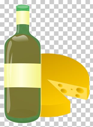 Wine Cheese Chicken Sandwich Pizza PNG