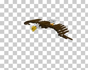 Bald Eagle Lego Ideas Beak PNG