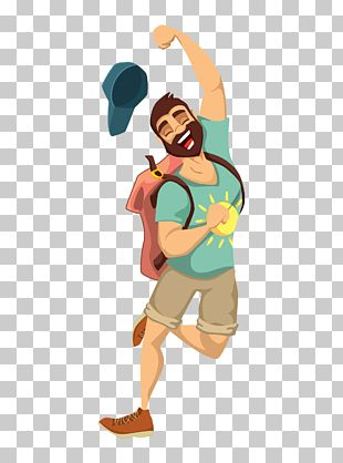 Travel Computer File PNG