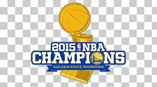 2015 NBA Finals 2015–16 Golden State Warriors Season 2014–15 Golden State Warriors Season NBA Playoffs PNG