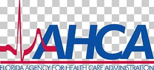 Agency For Health Care Administration Home Care Service Nursing Home Hospital PNG