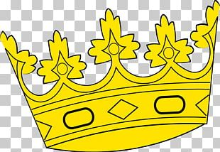 Crown Free Content Coroa Real PNG