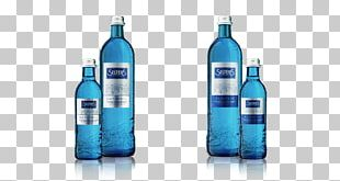 Glass Bottle Mineral Water Plastic Bottle Bottled Water PNG