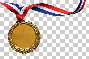 Gold Medal Bronze Medal Silver Medal PNG