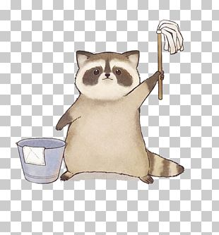 Oxygen Not Included Raccoon Sina Weibo PNG