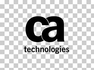 CA Technologies Project Portfolio Management Computer Software Identity Management Computer Security PNG