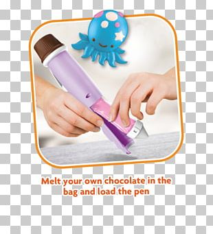 Baking Chocolate Pastry Cdiscount PNG