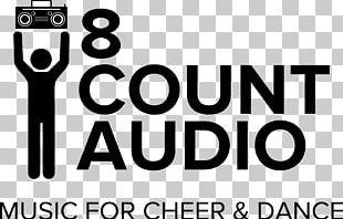 Discounts And Allowances General Motors Buick Communication Dance PNG