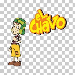 El Chavo Del Ocho Encapsulated PostScript PNG