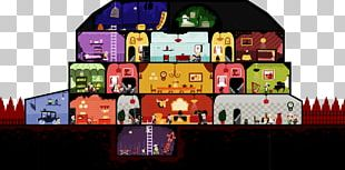 Haunt The House: Terrortown Haunted House Game YouTube PNG