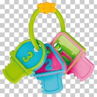 Child Toy Baby Rattle Service Teething PNG