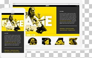 Brand Graphic Design Product Design Advertising PNG