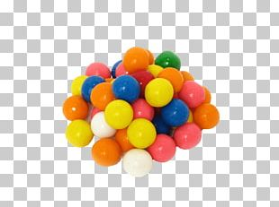 Candies PNG