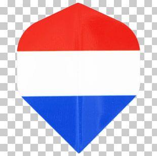 Darts Flag Of The Netherlands States Of Germany Google Flights PNG
