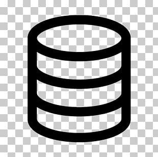 Database Transparent Data Encryption Big Data Computer Data Storage PNG