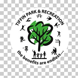 Tiffin Parks & Recreation Viewpoint Graphics North Central Ohio Educational Service Center PNG