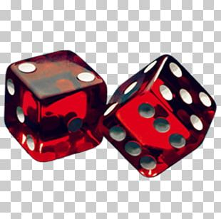 3D Dice Desktop High-definition Television Widescreen PNG