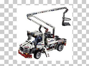 Amazon.com Lego Technic Toy Lego Minifigure PNG