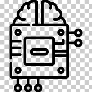 Computer Icons Artificial Intelligence Technology PNG