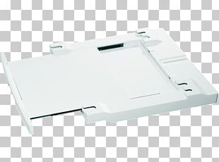 Laptop Product Design Electronics Accessory Computer PNG
