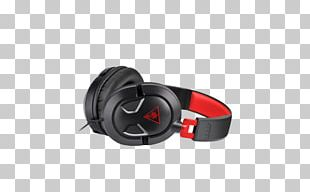 PlayStation 4 Turtle Beach Ear Force Recon 50P Headset Turtle Beach Corporation PNG