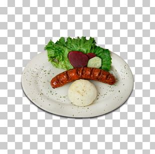 Pollos A La Brasa Mario Bandeja Paisa Asado Breakfast Arepa PNG