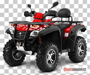 Suzuki All-terrain Vehicle Motorcycle Yamaha Motor Company Power Steering PNG