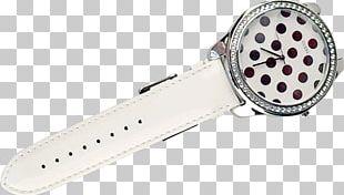 Watch Strap Watch Strap Fashion Accessory PNG