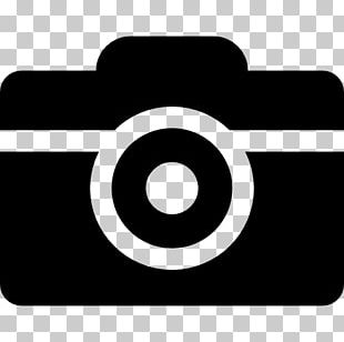 Computer Icons Digital Cameras Photography PNG