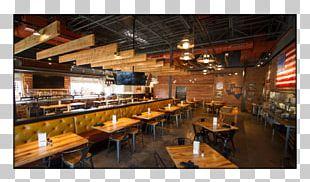 Interior Design Services M Restaurant PNG