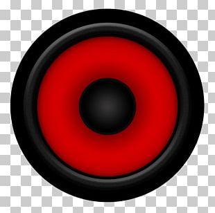 Microphone Loudspeaker Computer Icons PNG