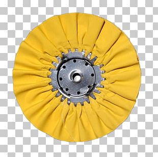 Polishing Grinding Machine Angle Grinder Grinding Wheel Sales PNG