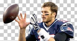 Tom Brady New England Patriots NFL Super Bowl Quarterback PNG